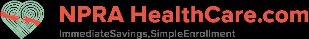 NPRA HealthCare.com